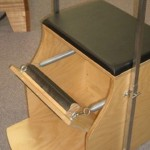 wunda-chair-standard
